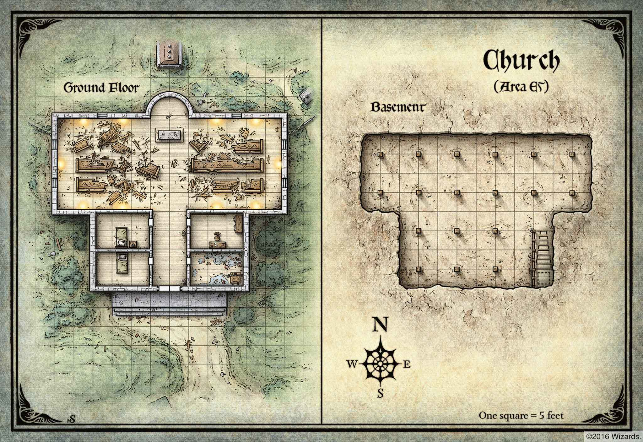 Cartes Maps 187 Dungeons Amp Dragons Donjons Amp Dragons D Amp D 5