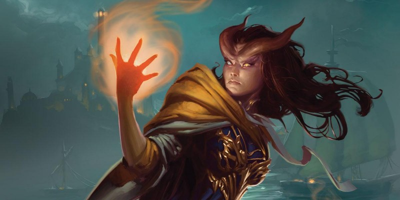 Sage Advice : Feats » Dungeons & Dragons - Donjons & Dragons