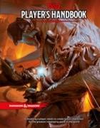 ad&d monk handbook pdf ebook
