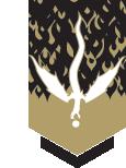 La ligue des aventuriers Zentharim