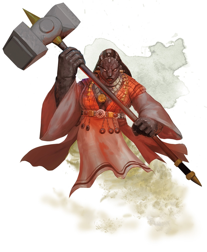 Dao Monster Dungeons Dragons Dnd 5e It obeys any verbal commands that you issue to it (no action back to main page → 5e system reference document → spells → conjure elemental. dao monster dungeons dragons dnd 5e