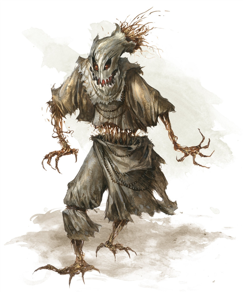 https://www.aidedd.org/dnd/images/scarecrow.jpg