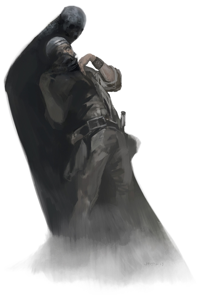 Shadow 5e » Dungeons & Dragons - D&D 5